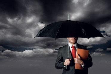 responsabilità contrattuale ed extracontrattuale