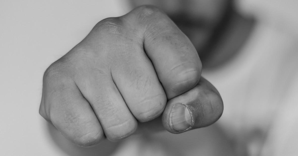 La legittima difesa domiciliare: la Cassazione ne delinea i limiti
