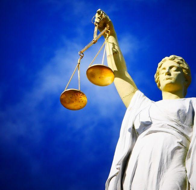 Messa alla prova compatibile con il giudizio abbreviato