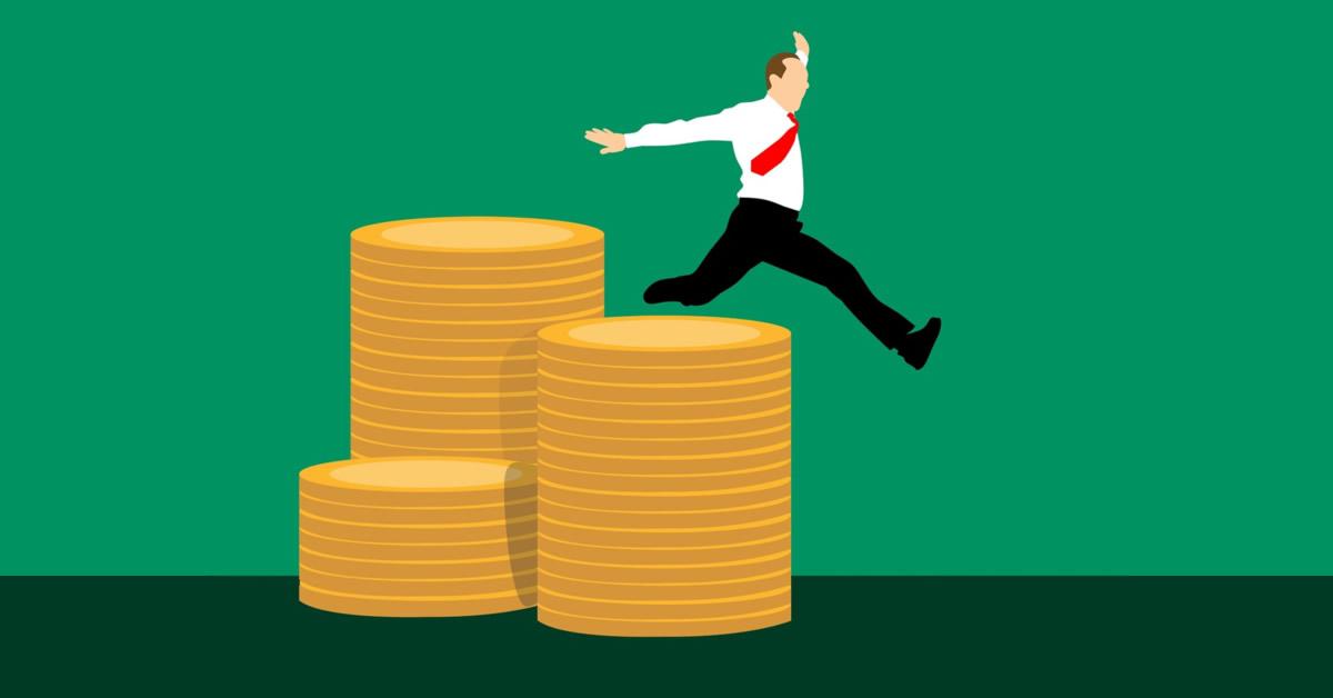 bancarotta fraudelenta patrimoniale