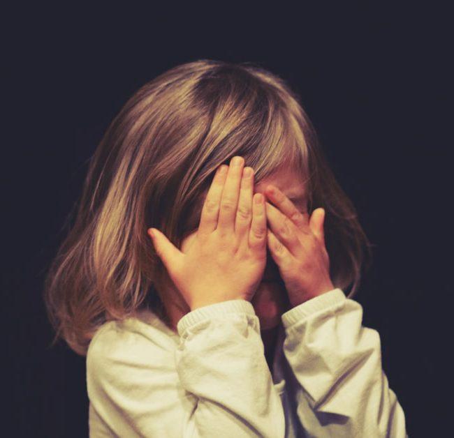 Sindrome da alienazione parentale (PAS)